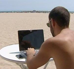 El peligro de utilizar wifi en los lugares públicos