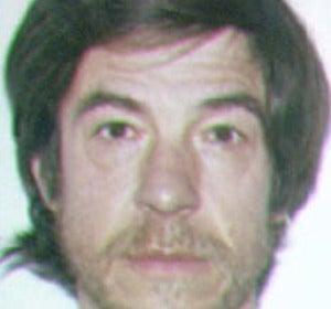 El etarra Juan Francisco López Gómez, alias Patxi