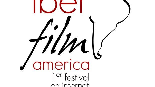 iberfilmamerica.com