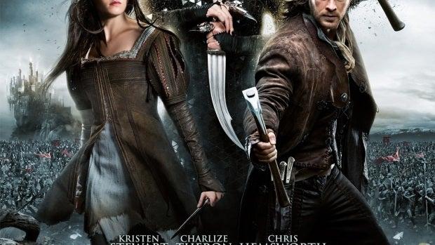 La película se estrena este 1 de junio