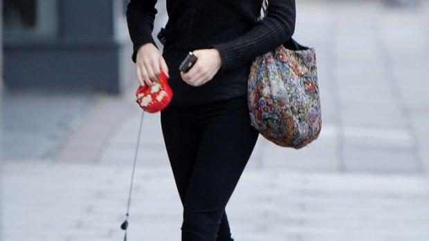 Emma Watson, pasenado a Darcy
