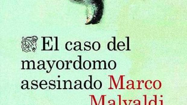Lo último de Marco Malvaldi