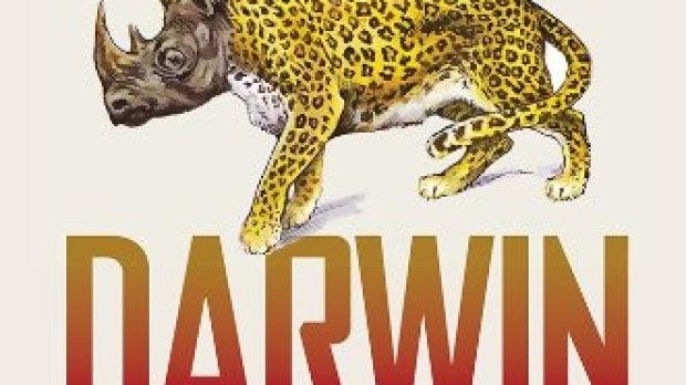 'Post Darwin' de Tim Spector