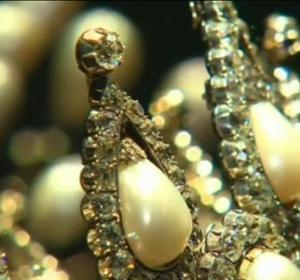 'Perlas', en Londres hasta el 14 de enero