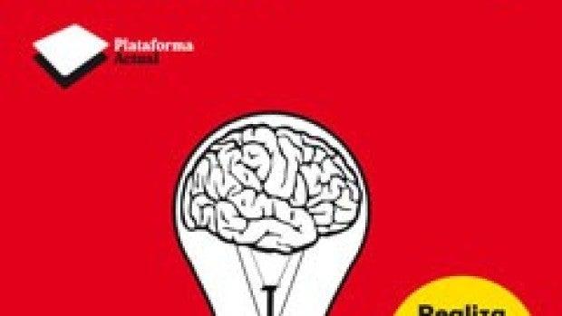 'Cuida tu cerebro ... y mejora tu vida'