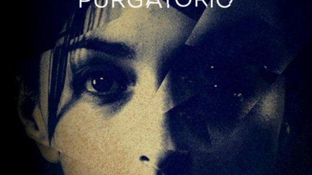 Arranca el rodaje de 'Purgatorio'