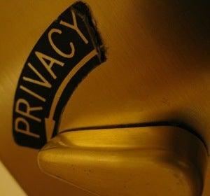 Hay vida y privacidad más allá de las redes sociales habituales