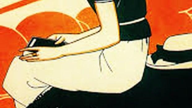 'Mientras los demás bailan', de Ángela Vallvey.