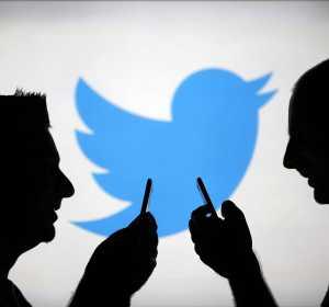 La red social preocupa un poco a los inversores