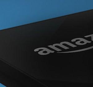Amazon prepara un gran anuncio el 18 de junio