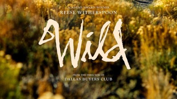 'Wild'