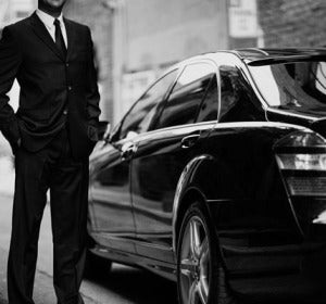 People´s Uber