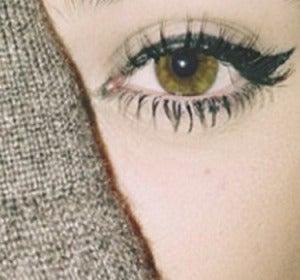 Selfeye