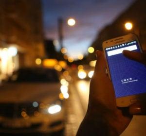 La Justicia alemana levanta la prohibición dictada contra Uber