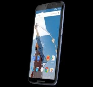 Filtración nuevo Nexus 6