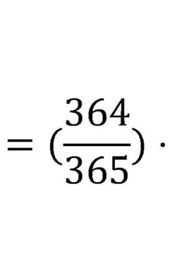 Fórmula 2