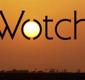Wotch