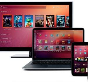 De las pantallas del PC a los smartphones