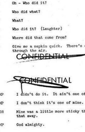 Transcripción Apolo 10