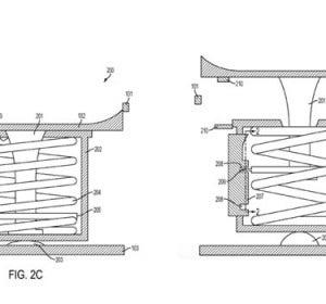 Patente nº2