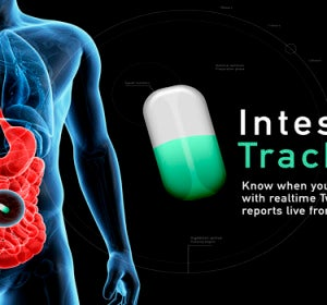 Píldora intestinal