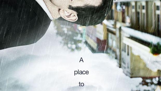Nuevo cartel de 'Wayward Pines'