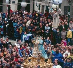 Semana Santa Tudela