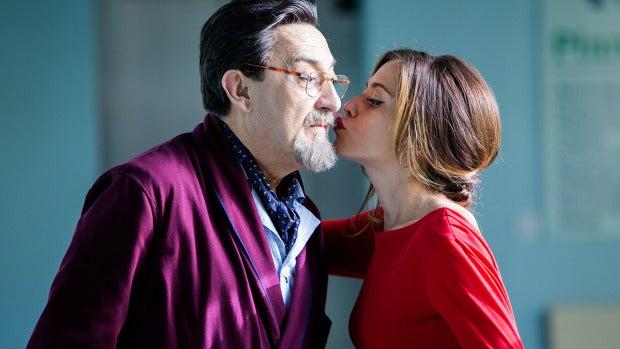 Don Benito Benjumea y Carmen