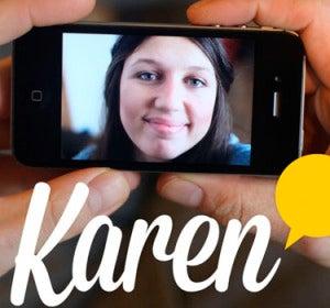 Proyecto Karen