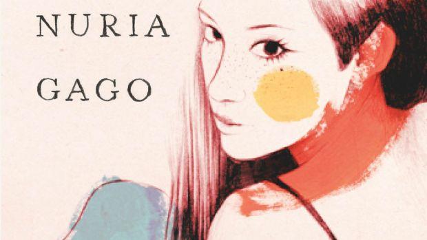 'Cuando volvamos a casa' de Nuria Gago