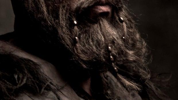 Veremos a Vin Diesel con barba