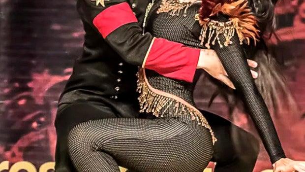 Bailar bachata mejora tu vida sexual