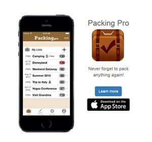 Diez apps para viajar que no deben faltar este verano en tu móvil