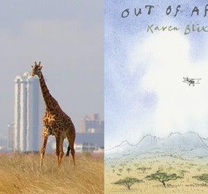 La vuelta al mundo en 10 libros
