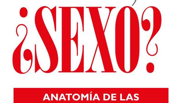 'Hola, ¿sexo? Anatomía de las citas online'