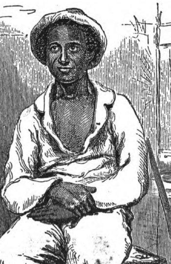 '12 años de esclavitud' narra la historia real de Solomon Northup, un hombre de raza negra nacido libre en Nueva York, que en 1841 fue raptado y vendido como esclavo en el sur de los Estados Unidos, un calvario que duró 12 años y que luego relató en un libro
