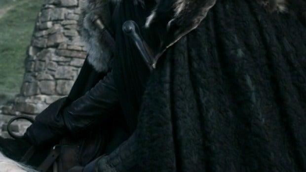 'Insta Jon'