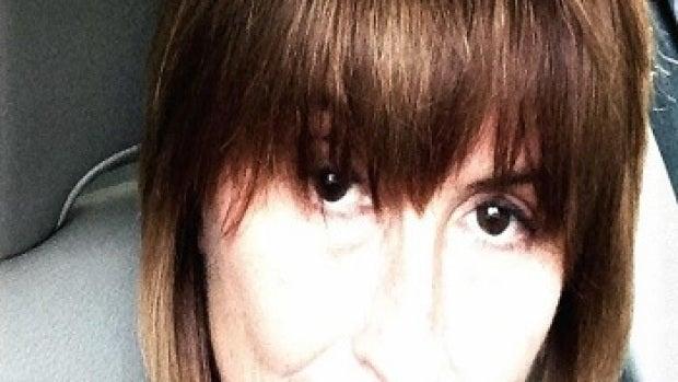 Nina Keneally, la madre en alquiler
