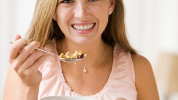 Alimentos que engordan más de lo que tú pensabas