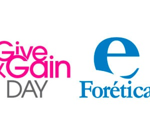 Give&Gain Day