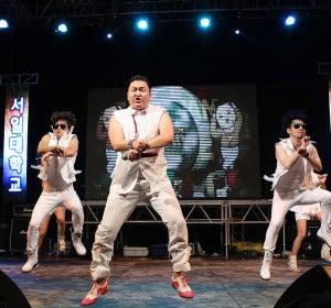 5 bailes que te sabes y que te harán perder barriga