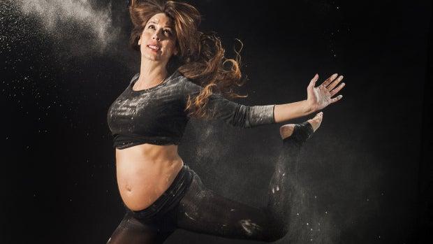 Bailar durante el embarazo: beneficios, precauciones y ritmos más recomendados