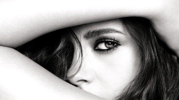 Kristen Stewart para Chanel