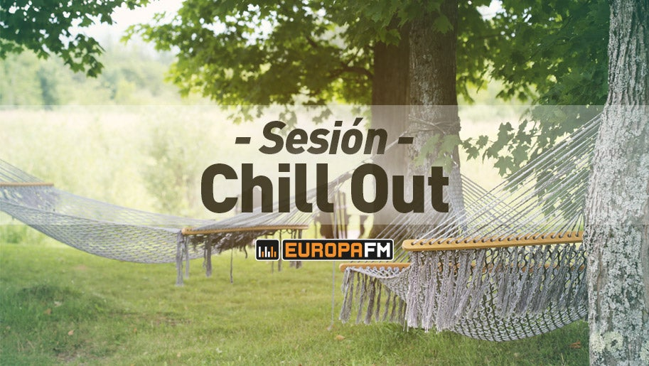 <![CDATA[Sesión Chill Out]]>
