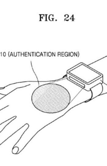 Figura 24 de la patente