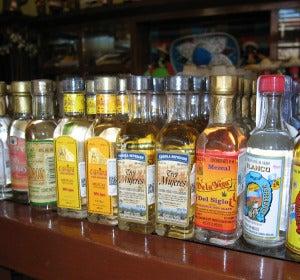 Los souvenirs más típicos alrededor del planeta
