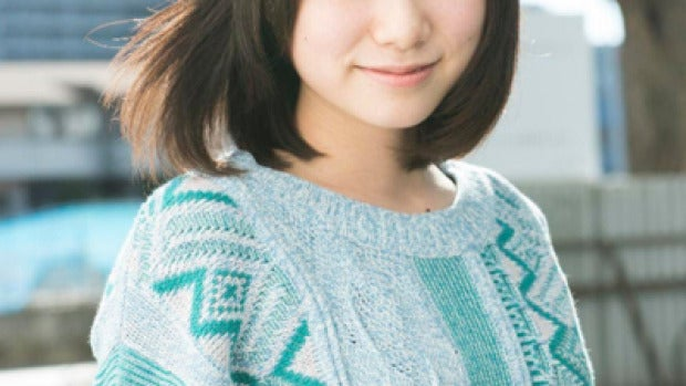 Mayu Tomita, atacada por un fan