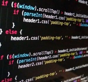 ¿Eres capaz de piratear una página web? Ofrécete como 'freelance'.