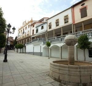 Jaraíz de la Vera (Cáceres)