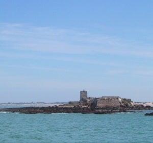 Sancti Petri, Cadiz